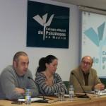2011-12-23 Colegio Psicólogos_C