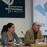 2011-12-23 Colegio Psicólogos_D