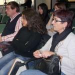 2011-12-23 Colegio Psicólogos_E