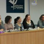 2011-12-23 Colegio Psicólogos_F