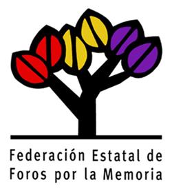 Federación de asociaciones por la memoria