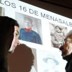 2012-02-19 ENTREGA INDETIF_55057