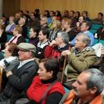 2012-02-19 ENTREGA INDETIF_55058