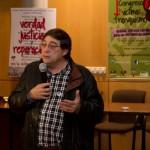 2012-02-19 ENTREGA INDETIF_8311-4