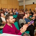 2012-02-19 ENTREGA INDETIF_8324-5