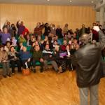 2012-02-19 ENTREGA INDETIF_8335-6