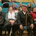 2012-02-19 ENTREGA INDETIF_B