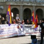 Sevilla 2012_02_19 560