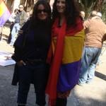 Sevilla 2012_02_19 A