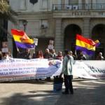 Sevilla 2012_02_19 D