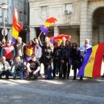 Sevilla 2012_02_19 J