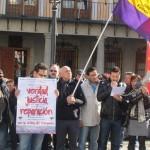 Toledo 2012-02-19 B