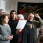 2012-04-14 Limoges_Choral CRG canta Ay Carmela