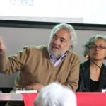 2012-04-14 Limoges_Raul Domingo y Carmen Dalmau p