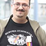2012-04-14 Limoges_Xulio Garcia 2 600