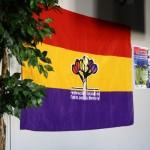 2012-04-14 Limoges_bandera p