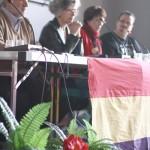 2012-04-14 Limoges_presentacion del acto 2 p