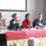 2012-04-14 Limoges_presentacion del acto p560