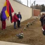 2012_04_14 Alcalá_A