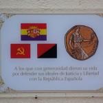 2012_04_14 Alcalá_d