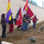 2012_04_14 Alcalá_h