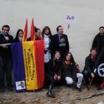 2012_04_14 Alcalá_i