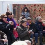 2012_04_14_Cementerio del Este F