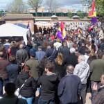 2012_04_14_Cementerio del Este J