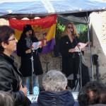 2012_04_14_Cementerio del Este L