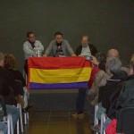 2012_04_14_Huelva_B