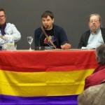 2012_04_14_Huelva_C
