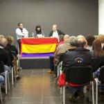 2012_04_14_Huelva_D