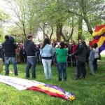 2012_04_14_Huelva_E