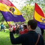 2012_04_14_Huelva_G