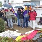 2012_04_14_Huelva_H