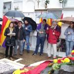 2012_04_14_Huelva_I
