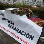 2012_04_14_Huelva_J