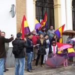 2012_04_14_Huelva_K