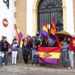 2012_04_14_Huelva_L