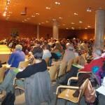 2012_04_20_B_Congreso Víctimas_A