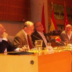 2012_04_20_B_Congreso Víctimas_B
