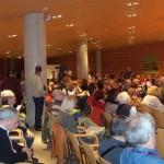 2012_04_20_B_Congreso Víctimas_F