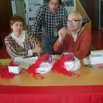 2012_04_20_B_Congreso Víctimas_I