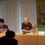 2012_04_20_B_Congreso Víctimas_J
