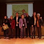2012_04_20_C_Congreso Víctimas_560