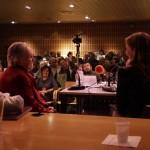 2012_04_20_C_Congreso Víctimas_A