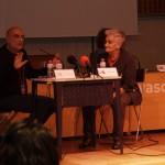 2012_04_20_C_Congreso Víctimas_B