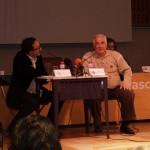 2012_04_20_C_Congreso Víctimas_D