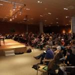 2012_04_20_C_Congreso Víctimas_E