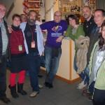 2012_04_20_C_Congreso Víctimas_j